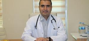 Ramazan Ayında diyabet hastalarına uyarı