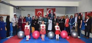 İzmit Belediyesi'nin eğitime katkıları devam ediyor