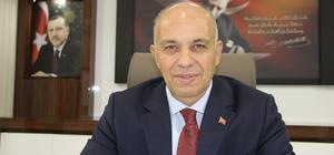 Karaman'da alkollü mekanlar şehir dışına taşınacak