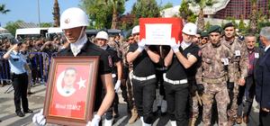 Şırnak'taki çatışma