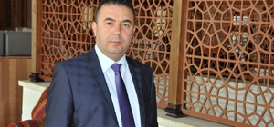 Gaziantep esnafının Beşiktaş sevinci