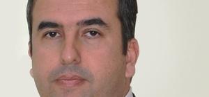 ASKON Adana'da günde bin kişiye iftar verecek