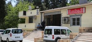 Gaziantep'te silahlı saldırı: 2 ölü