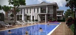 Villalara talep arttı