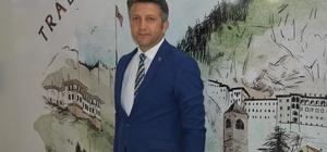 Trabzon Günleri'ne iki günde 150 binin üzerinde kişi ziyaret etti