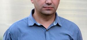 Kardemir Karabükspor'da hedef 45 puan