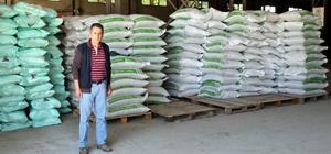 Pancar Kooperatifi'nden çiftçiye büyük destek