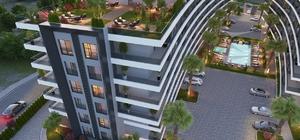 İzmir'de çok kazandıracak yeni proje