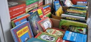 Ramazan'da dini kitap satışları arttı