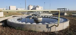 Büyükşehir Belediyesi Şanlıurfa'da yenilebilir enerjiyi yaygınlaştıracak