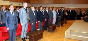 500 imam hatipli öğrenci matematik olimpiyatlarında kıyasıya yarıştı