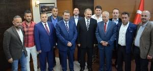 Zonguldakspor Kömürspor, plajdan gelir sağlayacak