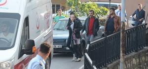 GÜNCELLEME - Zonguldak'ta maden ocağındaki göçük