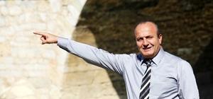 TOKİ, Taşköprü'ye yapacağı 310 konut için ihaleye çıktı