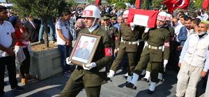 GÜNCELLEME - Diyarbakır'daki terör operasyonu