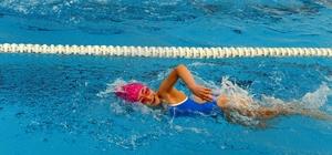 Beylikdüzü'nde yaz spor okulu kayıtları başlıyor