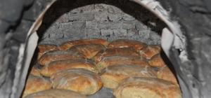 Seferihisar'da Ata ekmeği Armola şenliği