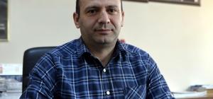 CHP Ardahan il teşkilatında istifa