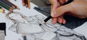 """Uşak Üniversitesi """"Moda Tasarım Programına"""" öğrenci alınacak"""
