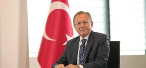 Bakanlar kurulu 'Yağlı Güreş Düzenleyen Kentler Birliği'ni onayladı