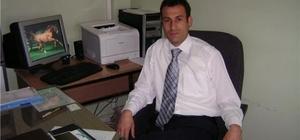 Kayıp ilanı verilen 3 çocuk babası Bozdağ'ın cesedi bulundu