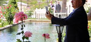 Milli Eğitim Bakanı Yılmaz Malatya'da