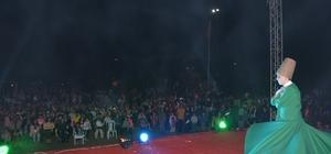 Görele Belediyesi'nden Ramazan ayı etkinliği