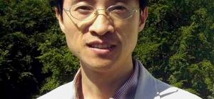 Jin, deprem öncesi atmosferde yaşanan değişimleri anlatacak