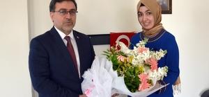 Bursa İl Sağlık Müdürü Akan'dan doktora şiddete tepki
