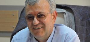 """Helvacıoğlu: """"Dünyanın ünlü isimleri Enez yat limanına yanaşacak"""""""
