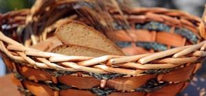 Seferihisar'da Ata ekmeği ve Armola Şenliği başlıyor