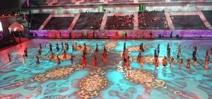Büyükşehir Belediye Meclisi Ankara'da iki festivale onay verdi