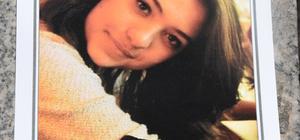 PKK'lı teröristlerce katledilen Şenay öğretmen için tören