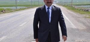 Türkiye Tümbulsevder Dernek Başkanı darp edildi