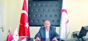 Türk Kızılayı 149 yıldır vatandaşlar arasında köprü vazifesi görüyor