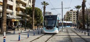 Büyükşehir'den Cengiz Topel Caddesi'ne yeni düzenleme