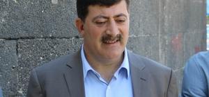 Diyarbakır'da kardeşlik sofrası kurulacak