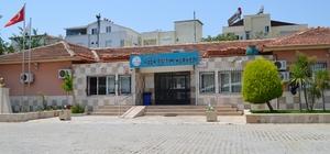 Didim'de yaz spor okulları çocukları bekliyor