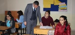 MEB'in okullardaki ücretsiz 'yetiştirme kursları' başarıyı arttırdı