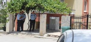 Denizli'de cinsel istismar iddiası