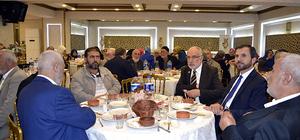 Saadet Partisi Genel Başkan Yardımcısı Doğan: