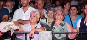 Sivaslılar Ramazan etkinliklerinde buluştu