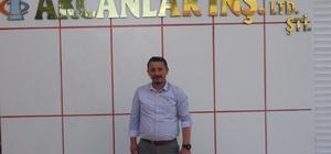 Adnan Akcan Ramazan kampanyalarını açıkladı
