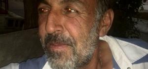 Milas'ta bir kişi evinde ölü bulundu