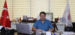 Kaymaz'dan Başbakan Yıldırım değerlendirmesi