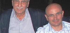 """Altınova Belediye Başkanı Metin Oral: """"Babalarımız temel direğimizdir"""""""