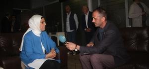 Kılıçdaroğlu ve CHP'liler spor yapıyor