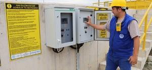 Manisa'da bir tesise daha enerji teşviki