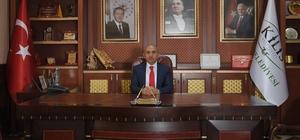 Başkan Kara'dan iftar açıklaması