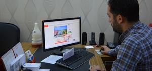 Kırıkkaleliler bu tatilde Antalya'yı tercih ediyor